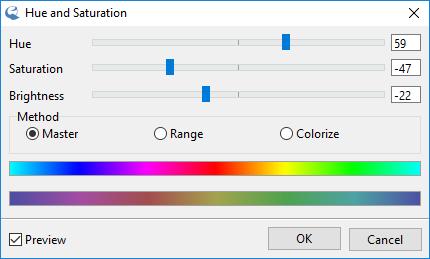 شرح برنامج IcoFX 2.2 لصنع الايقونات بكل احترافية